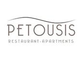 Petousis-Restaurant-logo