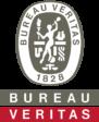 Bureau_Veritas2