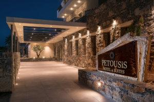 Petousis_Hotel_Suites_1