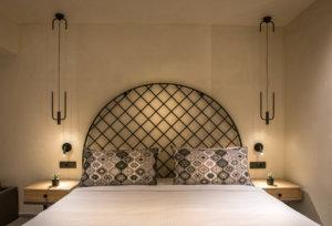 Petousis_Hotel_Suites_10