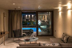 Petousis_Hotel_Suites_2