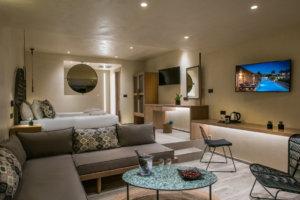 Petousis_Hotel_Suites_3