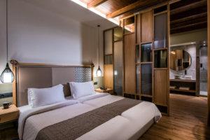 Petousis_Hotel_Suites_4