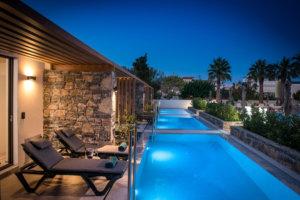 Petousis_Hotel_Suites_5