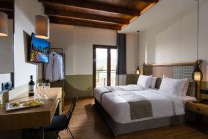 Petousis_Hotel_Suites_6