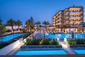Petousis_Hotel_Suites_7