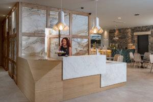 Petousis_Hotel_Suites_9